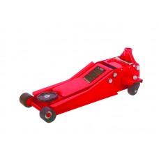Домкрат подкатной TOR 2,5Т 85-350MM LT-FJ825001