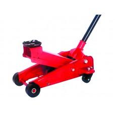 Домкрат подкатной TOR 3,0Т 135-495MM LT-FJ830003A-28