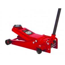 Домкрат подкатной TOR 3,0Т 80-500MM LT-FJ830002 двойной