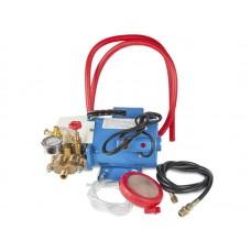 Электрический насос TOR DSY-60