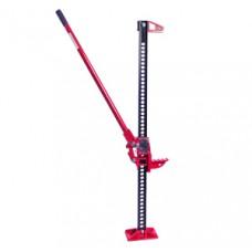Домкрат реечный TOR ST0860/60 155-1350мм High Jack