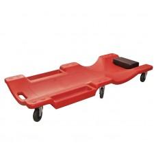 Лежак подкатной ремонтный TOR 40 LT-PC40-1