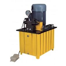 Насос электрогидравлический TOR HHB-630B-III 220V/1PH/1.5KW