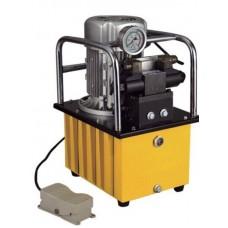 Насос электрогидравлический TOR HHB-630B-I (220V/0,75KW)
