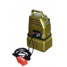 Насос электрогидравлический TOR HHB-630D