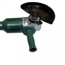 Пневмошлифмашина угловая ИП-21180
