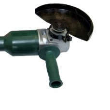 Пневмошлифмашина угловая ИП-21230