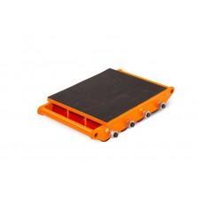 Роликовая платформа TOR CSN6000-06 г/п 6 тн