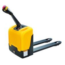 Тележка электрическая XILIN г/п 1500 CBD15W