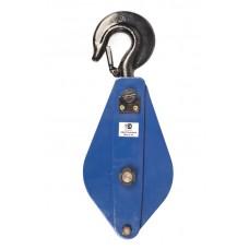 Блок монтажный с крюком TOR HQGL K1-3,2 т