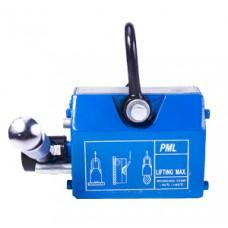 Захват магнитный TOR PML 6000 г/п 6000 кг