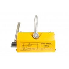 Захват магнитный TOR PML-A 1000 г/п 1000 кг