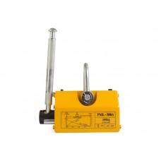 Захват магнитный TOR PML-A 300 г/п 300 кг
