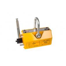 Захват магнитный TOR PML-A 4000  г/п 4000 кг