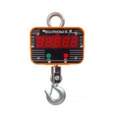 Весы электронные крановые TOR OCS-0,5-T 0,5T
