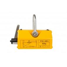 Захват магнитный TOR PML-A 600 (г/п 600 кг)