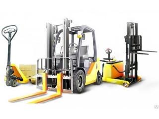 Основные советы по выбору складского оборудования